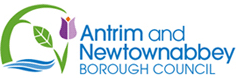 ANBC Logo - Devlin Mechanical - Antrim and Newtownabbey Borough Council Mechanical Services